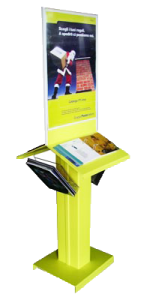 Poste Italiane - Catalogo PT Shop